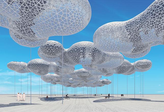 Cloud-Field.jpg
