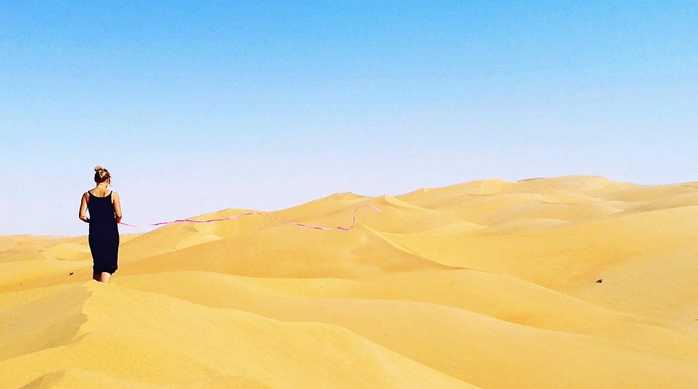 MonosisStills43 ANNE Desert.jpg