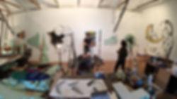 john_simon-studio.jpg