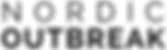 nordic_outbreak_logo1.png