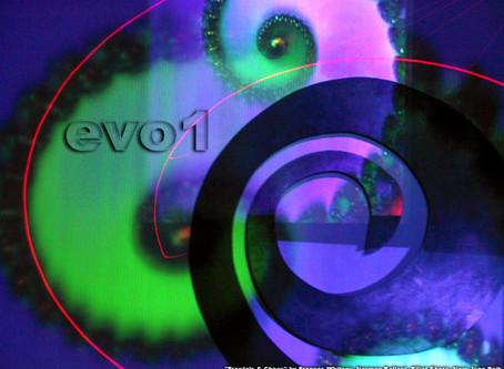 EVO1: 2001
