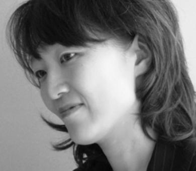 JOHN CAGE TRIBUTE: Kyong Mee Choi