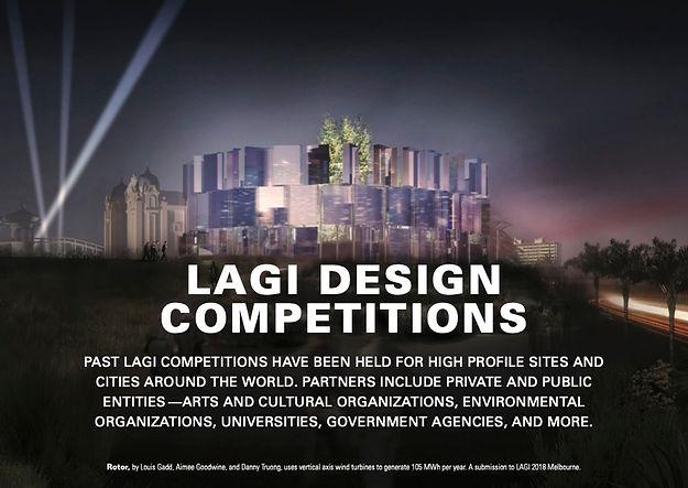 LAGI-Baburizza-Museum-Chile-Concept.jpg