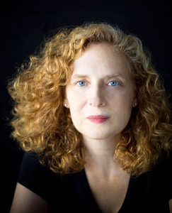 """""""Believing"""" by American composer Julia Wolfe"""