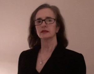 Nina Colosi