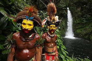 1-New-Guinea.jpg