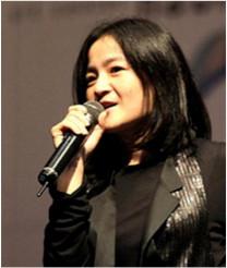 Doo Eun Choi