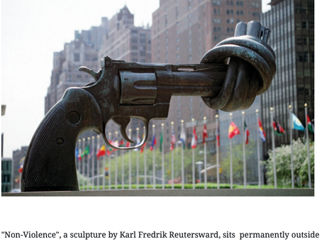 Why Culture Matters in International Relations: On Cultural Diplomacy