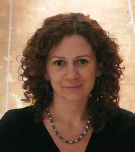 Paula Mikulan