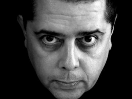 JOHN CAGE TRIBUTE:Emanuel Pimenta