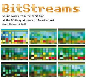 EVO1: Bitstreams