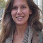 Alana Chloe Esposito