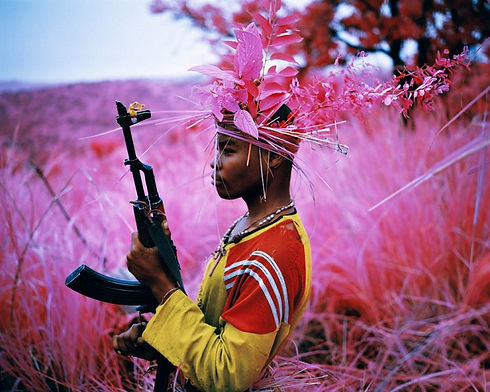 05_RichardMosse.jpg