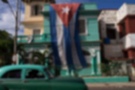 CubanFlag-in-Vedado.jpg
