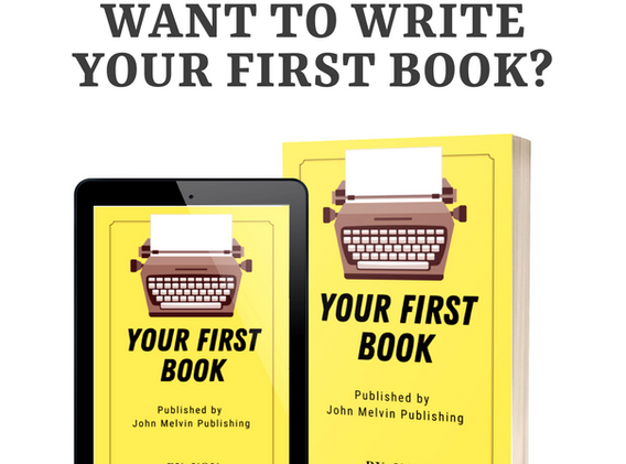 Write a book.png