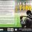 Thumbnail: It's My Time