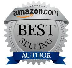 Amazon-Bestseller-Badge-1.jpg