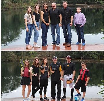 Angeron Family (2).jpg