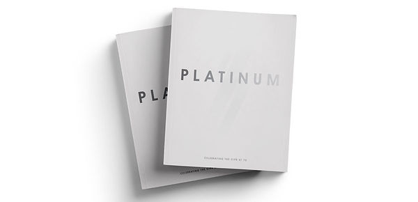 Platinum-books-1200x580.jpg
