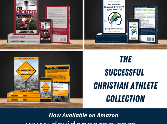 Christian collection.png
