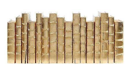 gold books.jpg