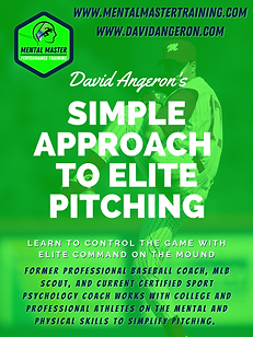 Simple Pitching Poster.jpg.png