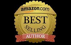 best+seller+badge.png