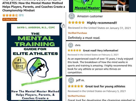 Best seller reviews.png