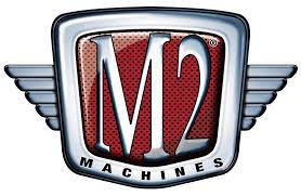 m2 logo.jpg