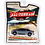 Thumbnail: Greenlight All Terrain 11 2020 Chevy Silverado RST