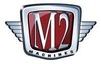 M2 Logo 2.jpg