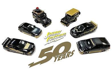 JL 50 Years.jpg