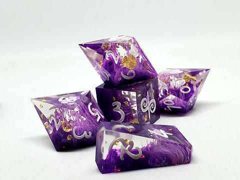 Lilac Dynasty 2.jpg