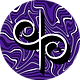 logo purple swirls circle.png