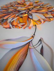 Jenny-Hutchinson-Art_Peony_detail-two_Bo