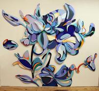 Jenny-Hutchinson Art_Lilium_Botanical-Ab