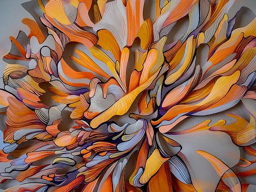 Jenny-Hutchinson-Art_Peony_detail-one_Bo
