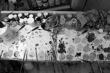 Studio Image_Palette_Jenny Hutchinson.jp