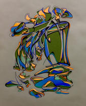 Jenny-Hutchinson Art_Movements-in-Cedar_