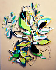 Jenny-Hutchinson-Art_Movements-in-Jade-O