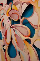 Jenny-Hutchinson-Art_Jade_detail_Botanci