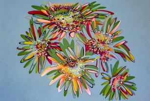 Jenny-Hutchinson-Art_Chrysanthemums-Vari