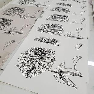 image of new prints.jpg