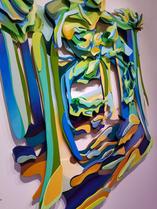Jenny-Hutchinson Art_Pathway-at-Pharoah-