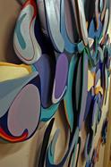 Jenny-Hutchinson-Art_Lilium_sideview-two