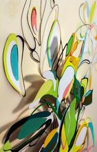 Jenny-Hutchinson-Art_Movements-in-Jade-T