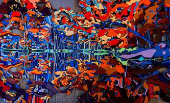 Jenny-Hutchinson-Art_Rumination-Landscap