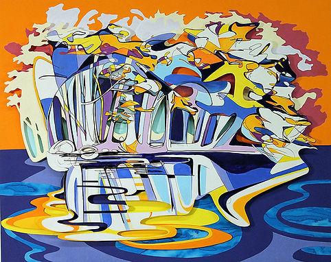 Jenny-Hutchinson Art_Tree-Symphony_Mixed-Media-Abstract-Landscape-Art.jpg
