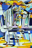 Jenny-Hutchinson-Art_Tree-Symphony_detai
