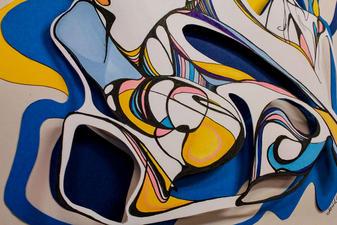 Jenny-Hutchinson-Art_Triadic-Trio_detail